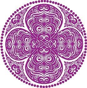 Lotosový kvet : Originalny.sk - originálne výrobky pre toho, kto ...